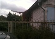 Продается: коттедж 360 м2 на участке 11 сот, Продажа домов и коттеджей в Заволжье, ID объекта - 502443288 - Фото 5