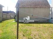 Продается дом 56,6 кв.м на участке 10 соток по Калмыкова в В.Аула. № . - Фото 2