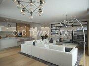 595 200 €, Продажа квартиры, Купить квартиру Рига, Латвия по недорогой цене, ID объекта - 313141734 - Фото 1