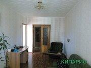 Продается 3-ая квартира Гагарина 16 - Фото 5