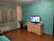 Продам 1 комн. квартиру в Пушкино, мкр-н Серебрянка, д.48 - Фото 4