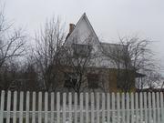 Дом в деревне 90 кв.м. № К-1330. - Фото 1