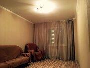 Шикарная квартира с евроремонтом и мебелью! - Фото 1