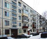 Продажа уютной 3-х комн. квартиры на пр. Народного Ополчения - Фото 2