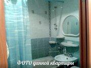 1-а комнатная квартира в Советском районе