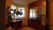 Москва, Черноморский бульвар, дом 4к3 - Фото 5