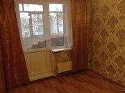 Продажа 1 комнатной квартиры 12 км от Рязани - Фото 2