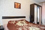 Продается 2 комнатная квартира в Королеве - Фото 4