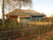 Дом Серпуховский р-н, д.Новинки - Фото 1