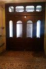 Комната в центре Петербурга - Фото 2