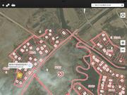 Продаётся участок 18 соток знп лпх в д. Юдино, Талдомский район. 88 км