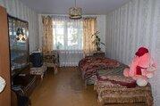 Продается 2-комнатная квартира в Дядьково. - Фото 2