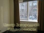Аренда офиса в Москве, Динамо, 305 кв.м, класс B+. Четырехэтажное . - Фото 3