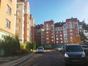 1-комн. кв-ра в г. Обнинск на ул. Белкинская д.39 - Фото 1