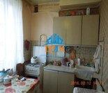 Продается 2-комнатная квартира, г. Яхрома, ул. Большевистская - Фото 5