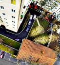 Продается отдельно стоящее здание 253метра ЦАО - Фото 2