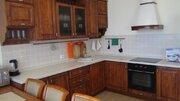 Двух комнатная квартира в гс «Лесная Поляна» по адресу ул. Окружная 28 - Фото 2