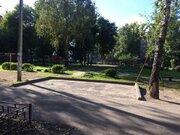 Продается 1-к квартира (хрущевка) по адресу г. Липецк, ул. Гагарина 77