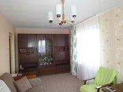 2-комнатная квартира, Нижегородская ул, д. 30/3 - Фото 2