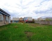 Дом в с. Языково, Благоварский район - Фото 4