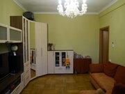 Продажа 3-х комн. квартиры в центре рядом с Новоспасским прудом - Фото 3