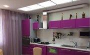 Продается 1-комнатная квартира 54 кв.м. на ул. Дзержинского