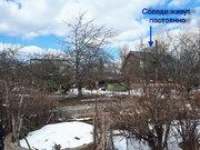 Продажа участка, Ольгино, м. Черная речка, 2-я Конная Лахта ул. - Фото 3