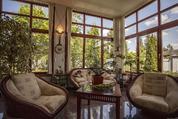 Кп Изумрудный город, прекрасный и уютный дом, готов для проживания - Фото 4