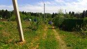 Продаётся участок рядом с Зеленоградом - Фото 5