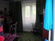 Квартира в районе Николаевского рынка. - Фото 5