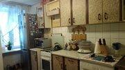 1 комнатная квартира на Севанской 13 - Фото 2