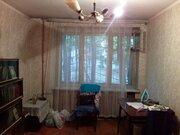 Свободная продажа квартиры в г.п. Одинцово ! - Фото 3