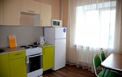 Сдаеся 1-ком квартира - Фото 1