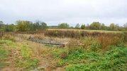 Земельный участок площадью 25 соток в селе Спасс Волоколамского района - Фото 5