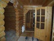 Ропша, дом 160 кв.м на участке 15 соток ИЖС - Фото 4