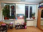 1-комнатная квартира, ул. Александра Матросова, 145 - Фото 5