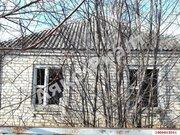 Продажа дома, Казачий, Кавказский район, Ул. Степная - Фото 3
