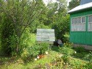 Готовая летняя дача вблизи ж/д станции «Шарапова Охота» - Фото 4