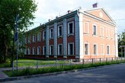 Продаю комнату в Пушкине