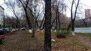 Продается 1-комнатная квартира в центре города Щелково - Фото 1