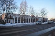 Производственно-складской комплекс около станции метро Водный стадион. - Фото 2