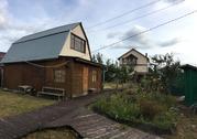Загородный дом для круглогодичного проживания под ключ - Фото 5