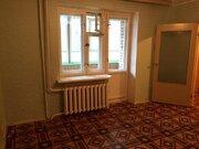 Сдается 2-х комнатная малогабаритная квартира г. Обнинск - Фото 2