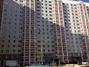 Продается 1к квартира Бунинская А - Фото 2