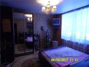 Продажа квартиры, Егорьевск, Егорьевский район, Советская пл - Фото 5