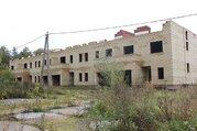 Жилой дом 600 кв.м. и участок 12 соток, ИЖС, д. Марьино - Фото 4