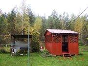 Жилой дом в тихом красивом месте - Фото 3