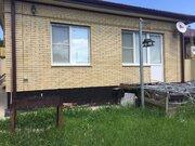 Продаю новый дом 85 кв.м. с очень качественным ремонтом с мебелью, Продажа домов и коттеджей в Ростове-на-Дону, ID объекта - 502840247 - Фото 13