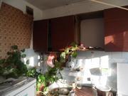 2-х комнатная квартира в Рузском районе п. Дорохово - Фото 4