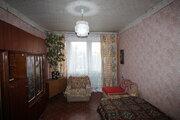 Продаю 3-х комн квартиру на ул.Малиновского Кузнечиха